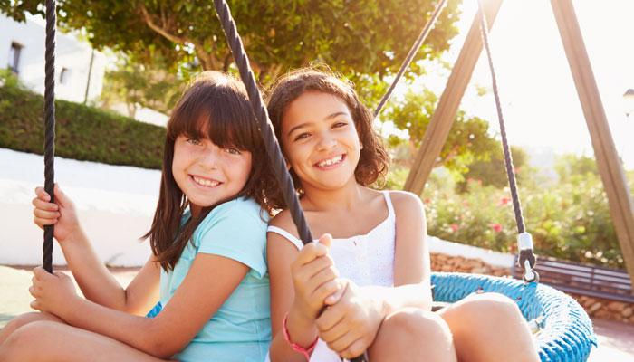 http://zeenews.india.com/news/health/tips/seven-tips-to-keep-kids-safe-from-summer-heat_1584213.html
