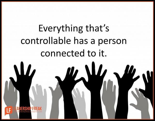 http://xxxxsleadershipfreak.wordpress.com/2015/04/22/how-to-solve-people-problems/
