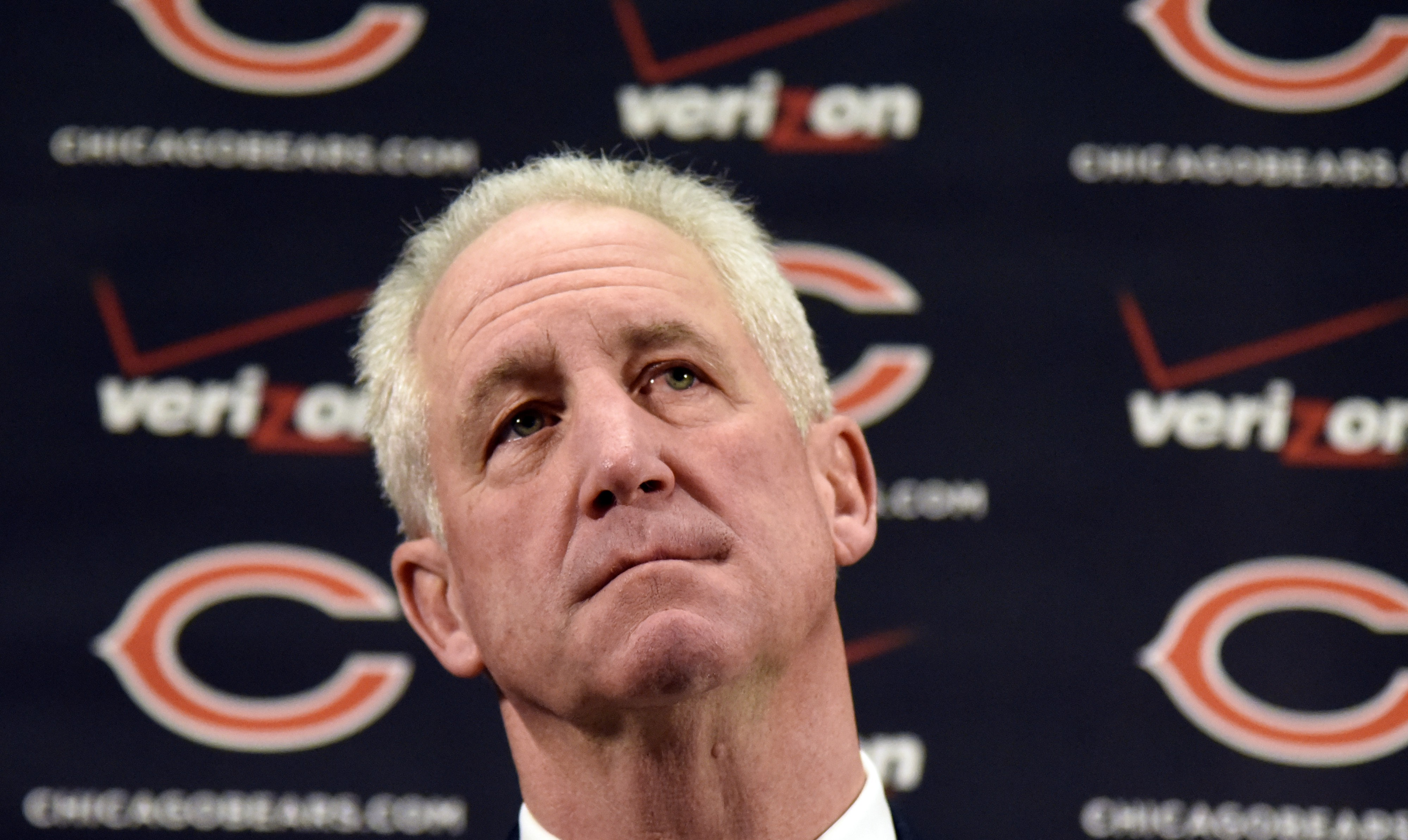 http://chicago.cbslocal.com/2015/05/14/usa-today-ranks-bears-dead-last-in-its-offseason-power-rankings/
