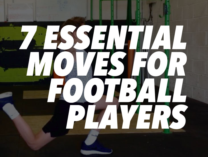 http://becomeanathlete.co.uk/7-essential-exercises-for-youth-football-players/