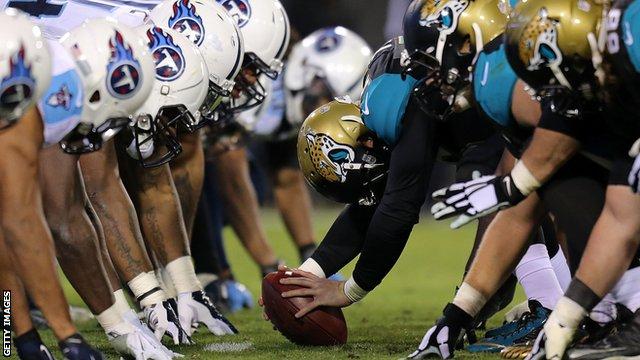 http://www.bbc.co.uk/sport/0/american-football/33167457