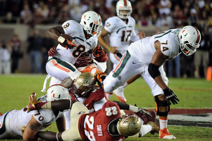 http://www.stateoftheu.com/2015/6/3/8726289/Miami-Hurricanes-offensive-line-2015